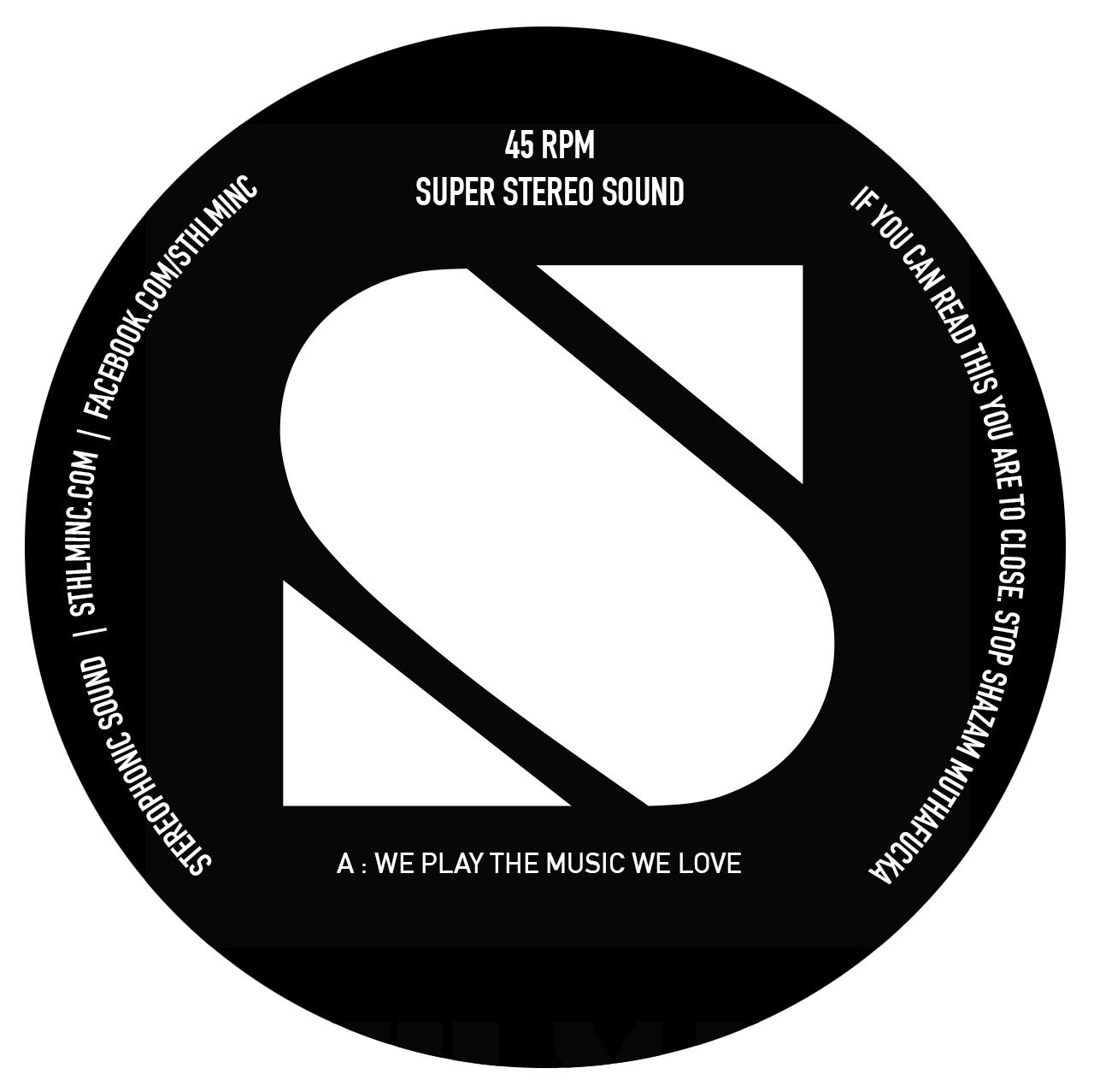 12inch record label-FINAL